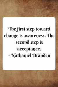 quote1-acceptance-200x300