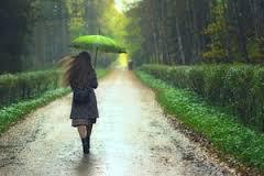 umbrella-girl