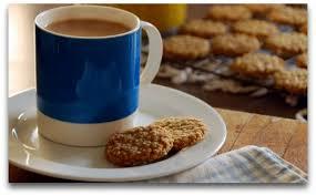 tea-n-biscuits