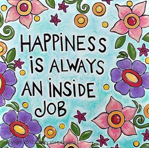 happiness-inside-job